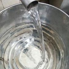 激活酿造白酒技术